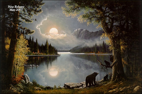 Jesse Barnes On Mirror Lake Paper And Canvas Art Prints By Jesse